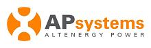 APSystems Avenir Energies
