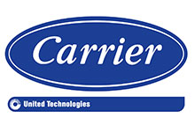Carrier Avenir Energies