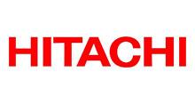 Pompes à chaleur Hitachi