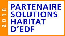 Partenaire EDF 2018