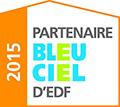 partenaire-edf-2015