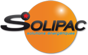 Solipac Hitachi