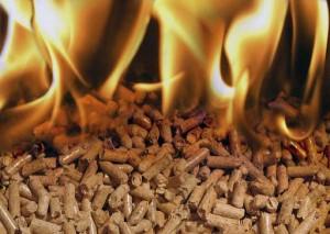 Les pellet, un chauffage économique