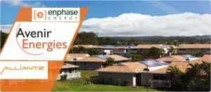 installateur enphase france