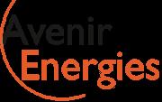 avenir energies logo