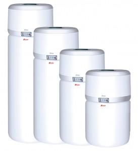 Chauffe-eau-thermodynamique-Xiros