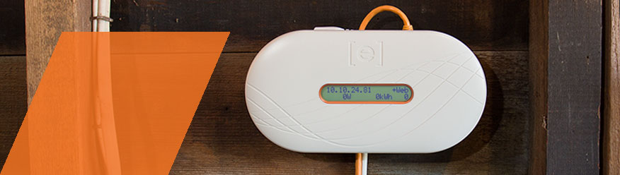 Envoy-Monitoring-Photovoltaique