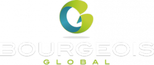 logo-bourgeois-global