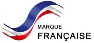 marque-20francaise