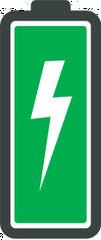 pile-lithium-ion