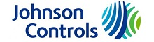 Johnson Controls Avenir Energies