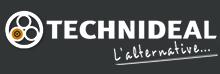 Technideal