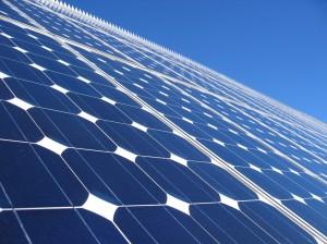Installation Panneaux Solaires Photovoltaiques
